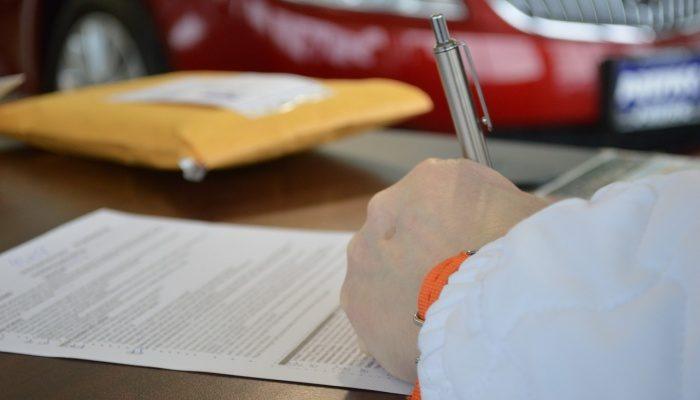 Официальная ликвидация фирмы с долгами: банкротство