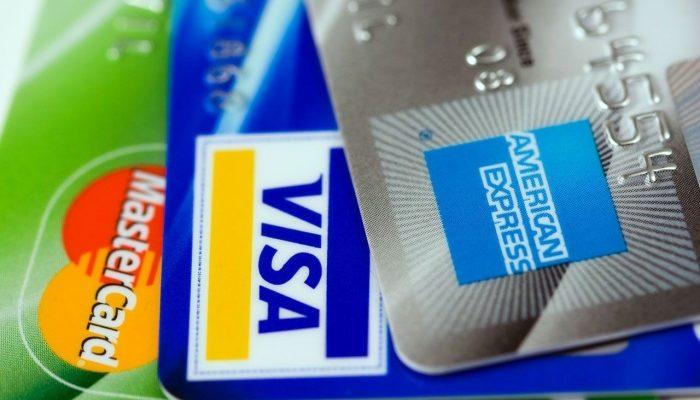 «Почта России» будет выдавать кредиты