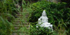Традиционная культура Китая: история о скромном чиновнике