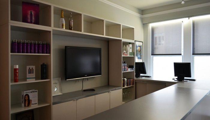 Что такое LED-телевизор, и как его выбрать?