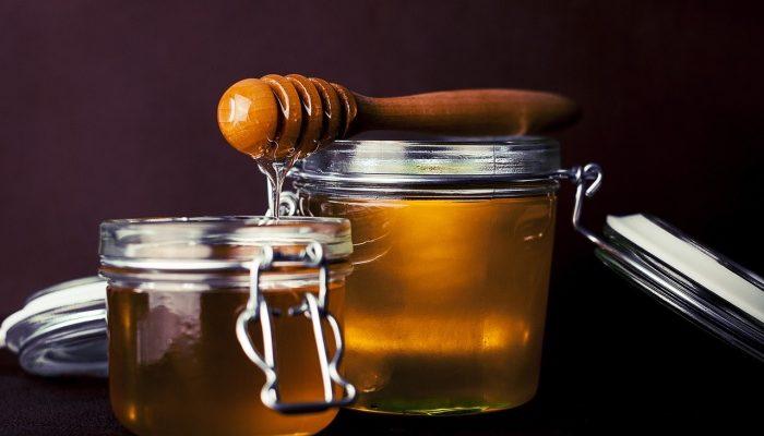 Корпоративные подарки с мёдом — оригинальное решение для поднятия имиджа фирмы