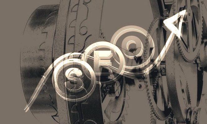Продвижение сайта в поисковых системах по ключевым словам