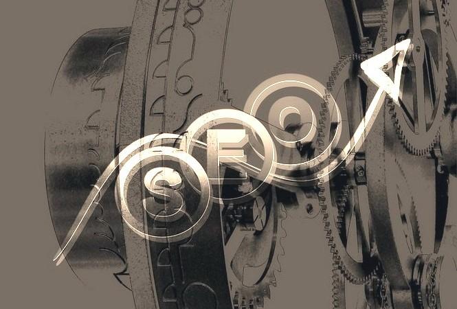 Фото: geralt/pixabay.com/CC0 Public Domain