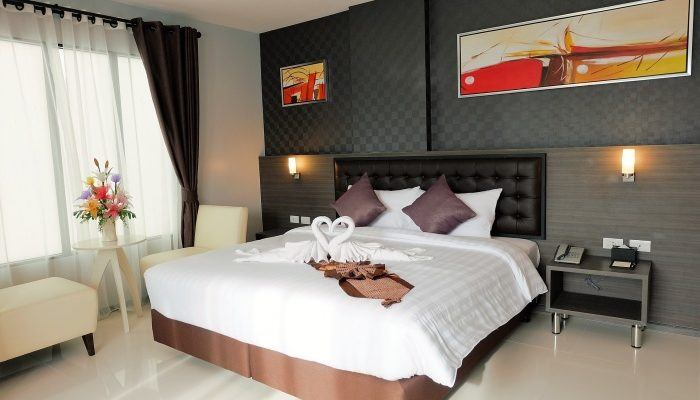 Правильная подушка — хороший сон
