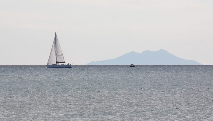 Круиз по островам Испании. Тур из Майорки