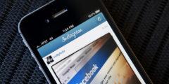 В Китае откроют доступ к соцсети Facebook?