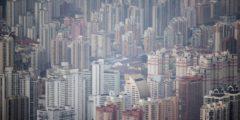 Секретарь горкома компартии Шанхая и мэр города лишены реальной власти
