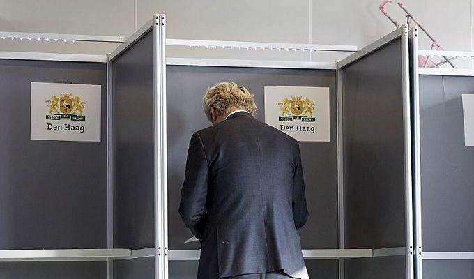 Нидерланды выступили против соглашения ЕС и Украины (видео)