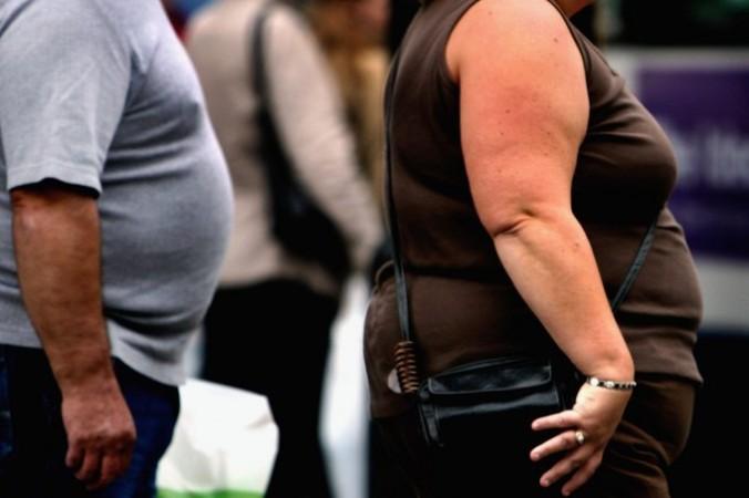 Похудеть при помощи жидкого каштана