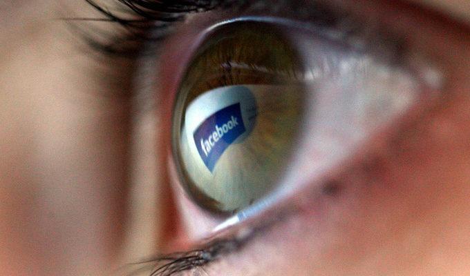 Дети и соцсети: нужно ли ограничивать виртуальное общение