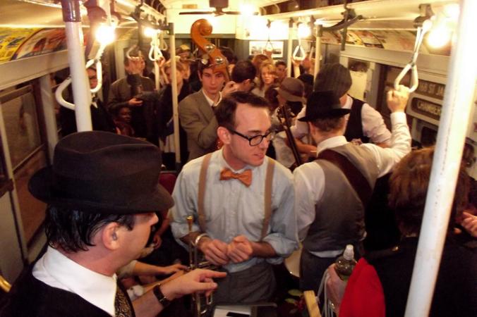 метро, музыканты, выступления, музыка в метро