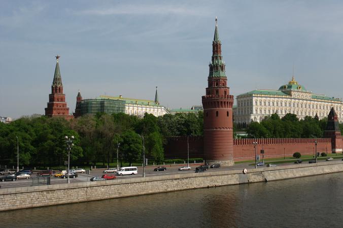 Фото: wikipedia.org/Минеева Ю./CC BY-SA 1.0