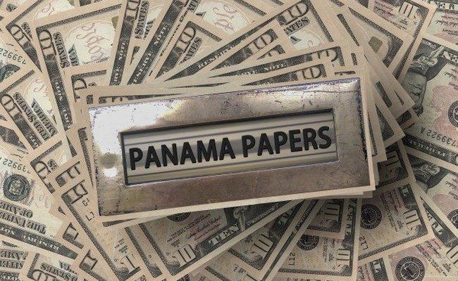 Достоверность панамских документов признал китайский «красный принц»