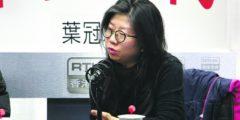 Артисты обеспокоены возможным появлением цензуры в Гонконге