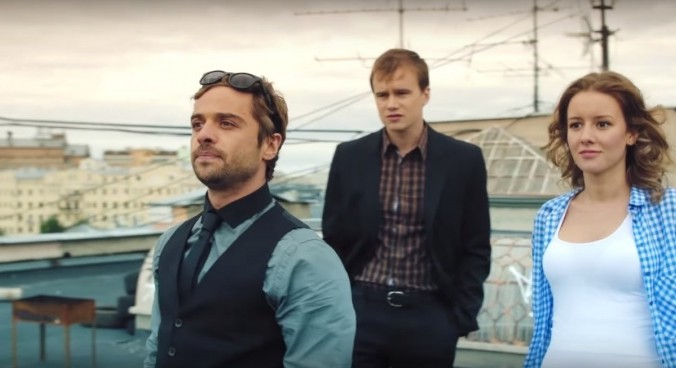 Фото: Скриншот видео ctc.ru
