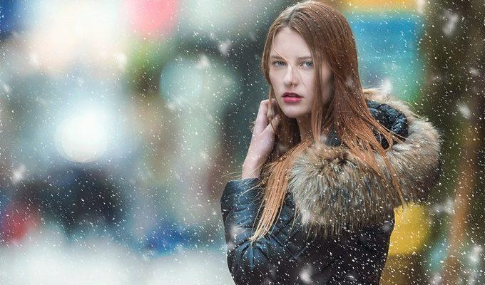Худоба моделей: чего стоит глянцевая красота?