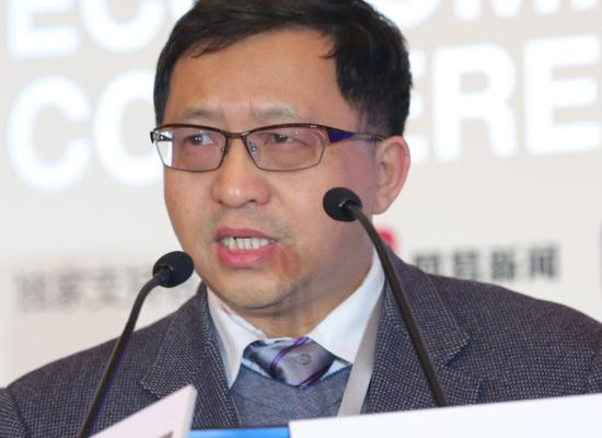 Создателю цензуры в китайском Интернете пришлось публично показать, как её обходить