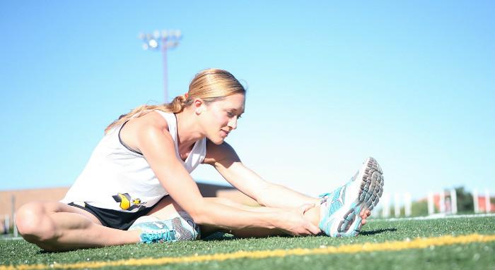 растяжка, стретчинг, тренировка, фитнес