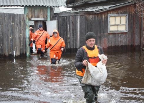 Фото с сайта МЧС России по Свердловской области