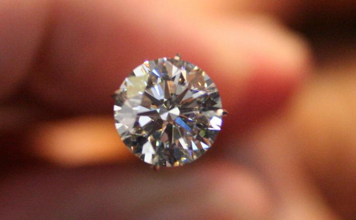 Алмаз, карат, бриллиант, Sotheby's, аукцион