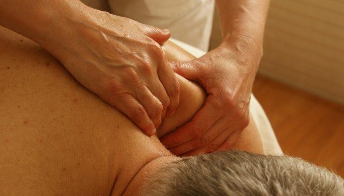 Что вы знаете об остеохондрозе?