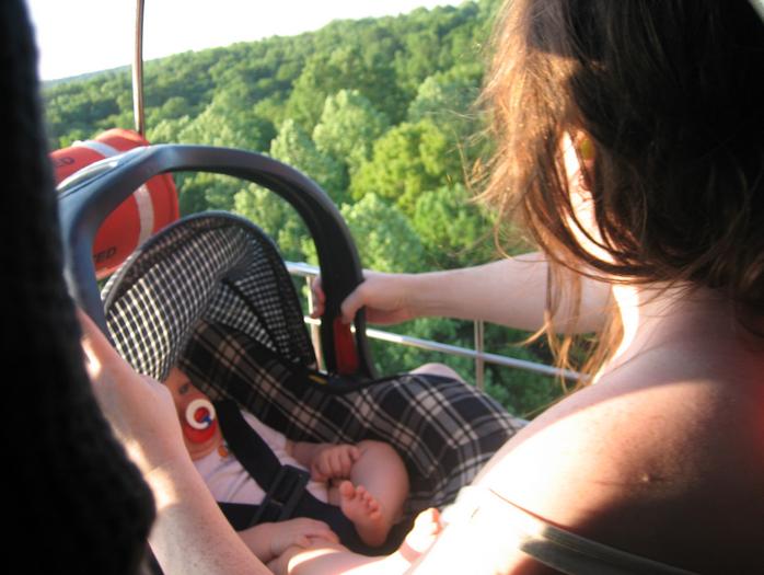 КоАП, перевозка детей, автотранспорт, штраф, лишение водительских прав