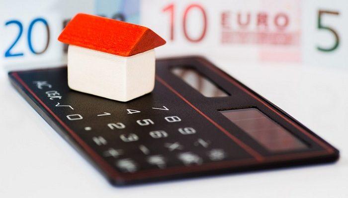 Стоит ли связываться с ипотекой?