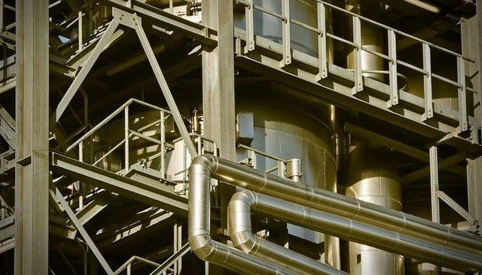 Форум «Металлоконструкции'2016» созывает металлостроителей