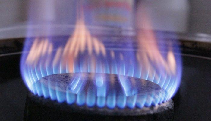 Как в Москве развивалась газовая промышленность
