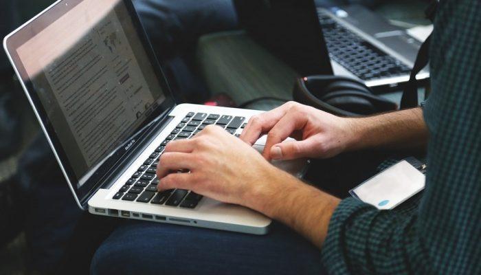 Онлайн CRM система — надёжный бизнес-помощник