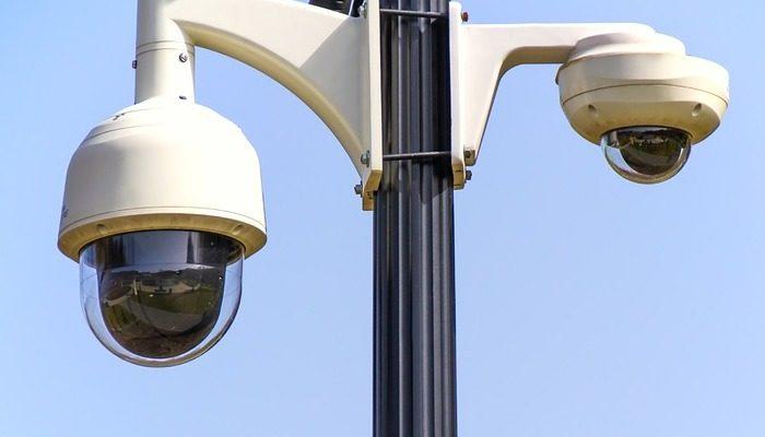 Распознавание автомобильных номеров: важные проблемы решит мегапиксельная телекамера