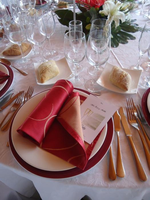 http://www.restorankupon.ru/bankety-i-prazdniki/