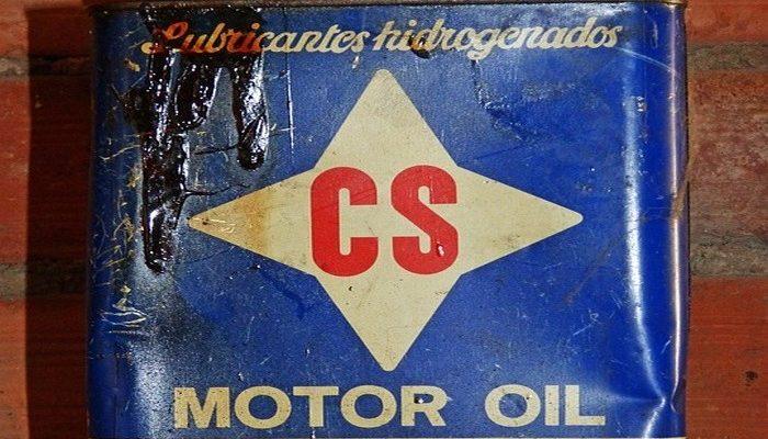 Советы автолюбителям: как выбрать моторное масло