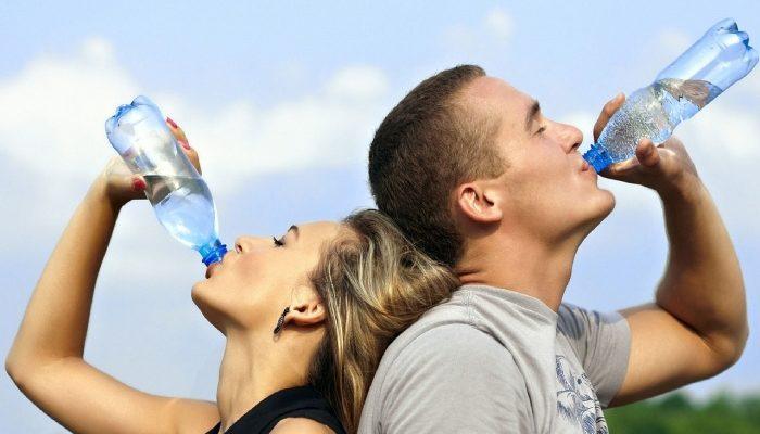 Что нужно учитывать при выборе питьевой воды