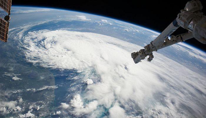 Первый в мире китайский квантовый спутник «Мо-цзы» вышел на связь