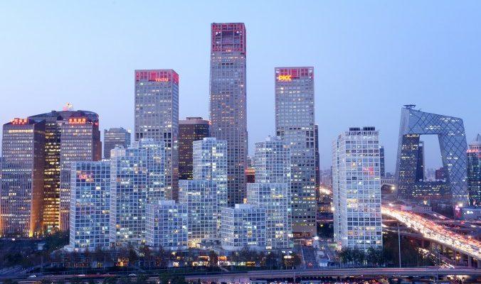 Статистика не отражает проблемы китайской экономики