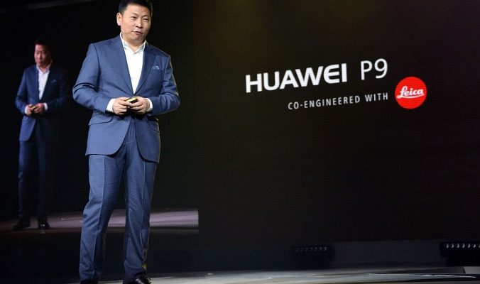 Китай подписал соглашение о кибербезопасности, но не перестал  красть технологии