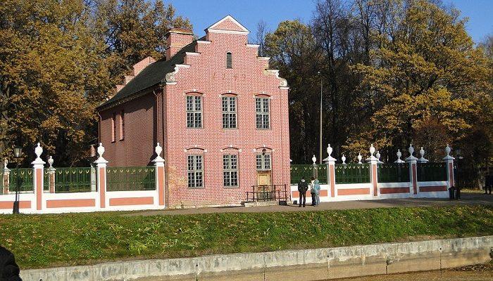 Историческое поселение: новый статус Москвы сохранит культурный облик города