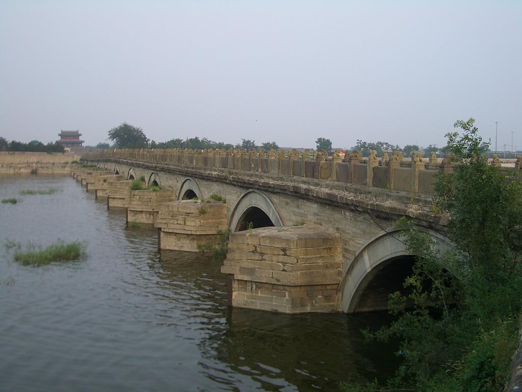 Lugou-Bridge-view-from-NW-3614