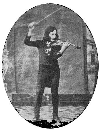 Nicolo_Paganini