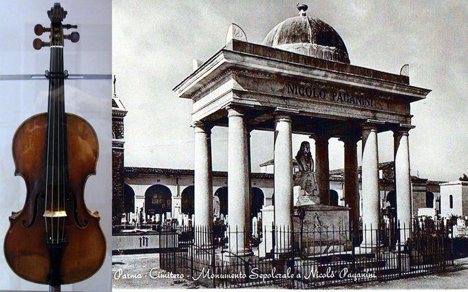 Tomba_Paganini,_Parma