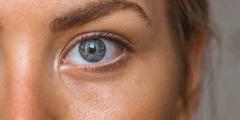 Берегите зрение. Профилактика усталости глаз