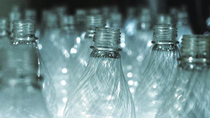 Сочетание «безопасных» бытовых химикатов удваивает риск рака