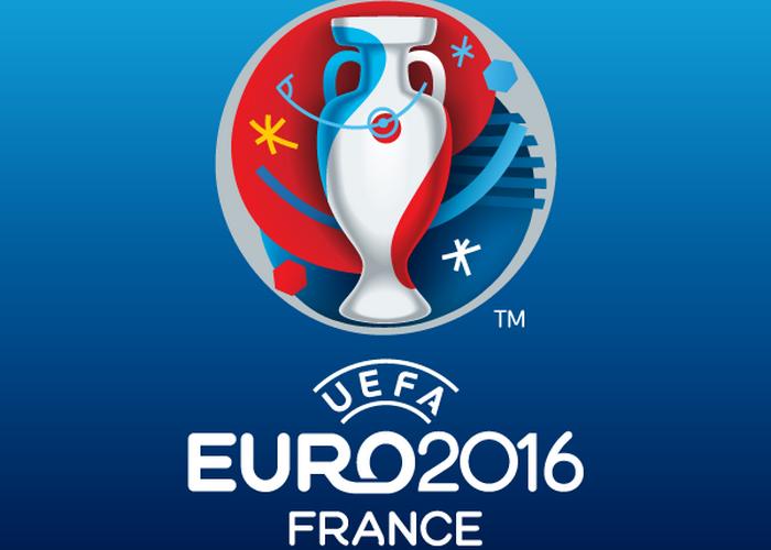 Фото: Brandia Central/ua-football.com/euro2016.cc