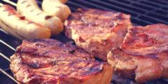 Роль насыщенных жиров в здоровом питании