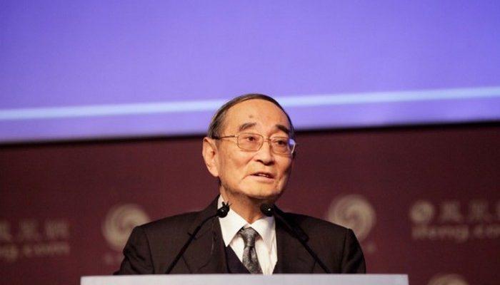 Китайские экономисты озвучили последствия бурного роста экономики и призвали повышать нравственность
