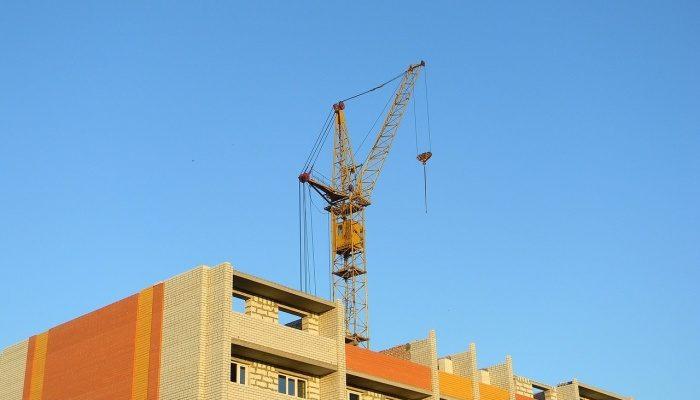 Покупка квартиры на условиях долевого строительства: проверка застройщика