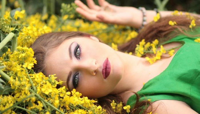 Косметологические клиники помогают женщинам быть красивыми