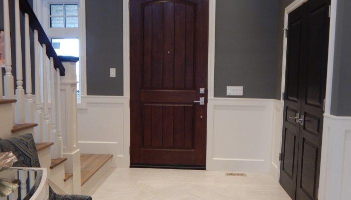 Торговая марка «Стальные двери» — неизменное качество и доступность