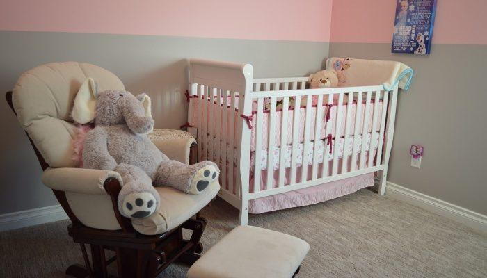 Ортопедическое основание в детской кровати, за и против, плюсы и минусы